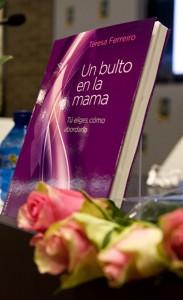 portada_libro_rosas_p