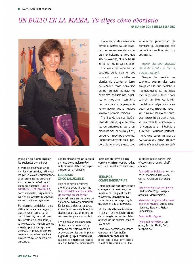 8-11 Teresa Ferreiro_Page_1
