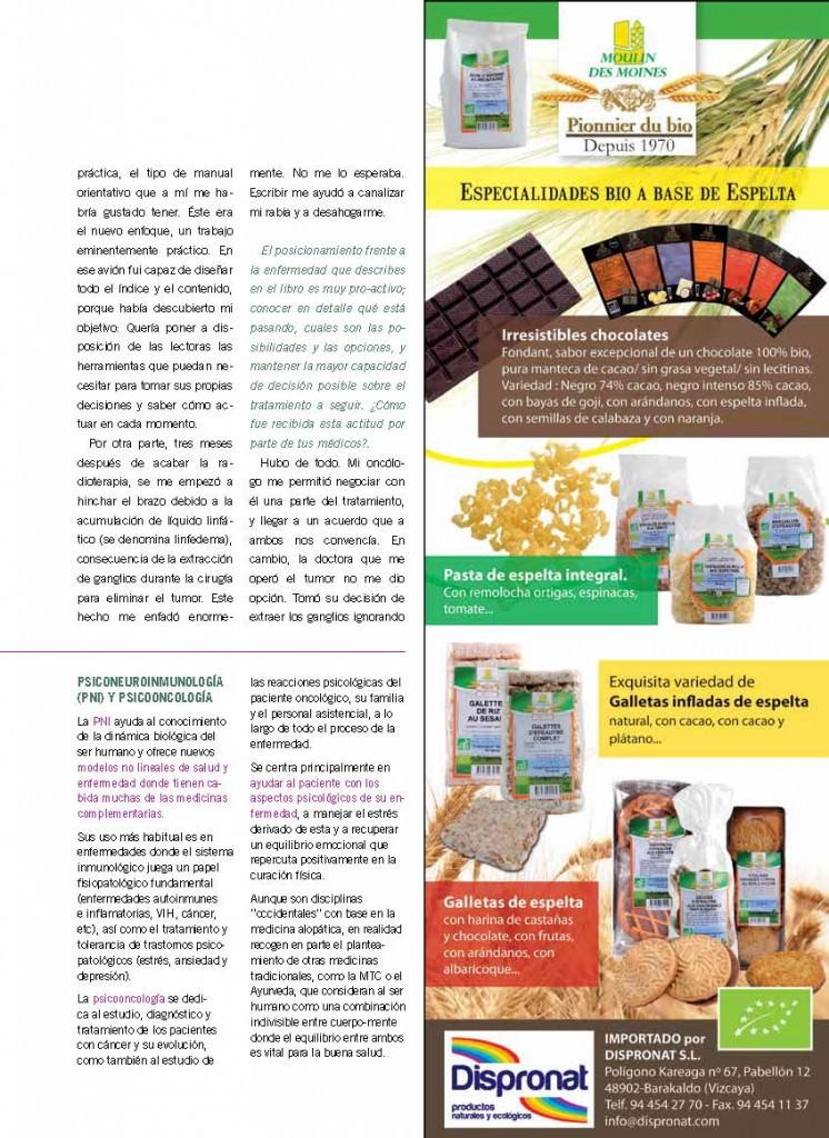 8-11 Teresa Ferreiro_Page_2
