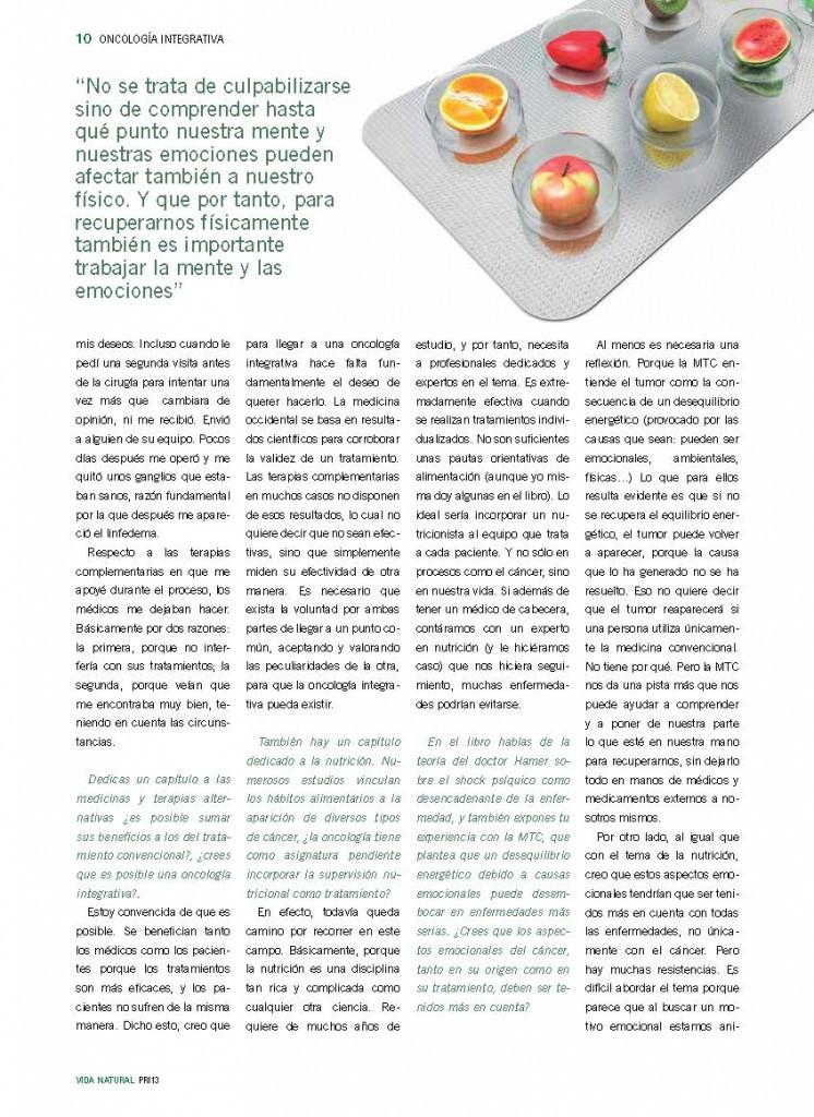 8-11 Teresa Ferreiro_Page_3
