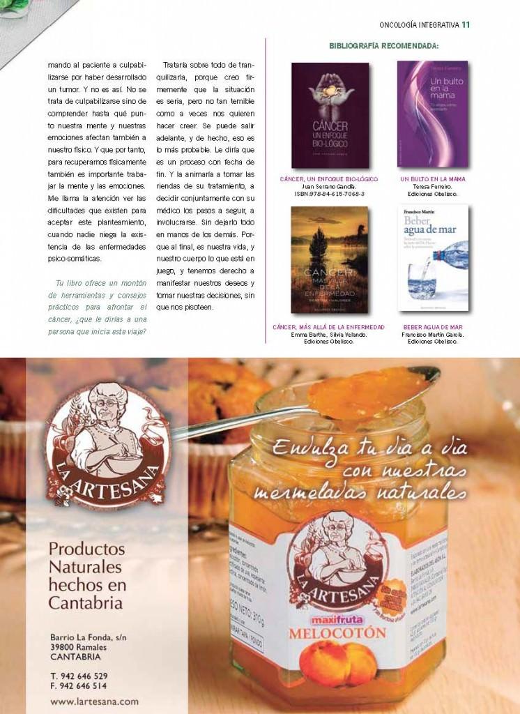 8-11 Teresa Ferreiro_Page_4