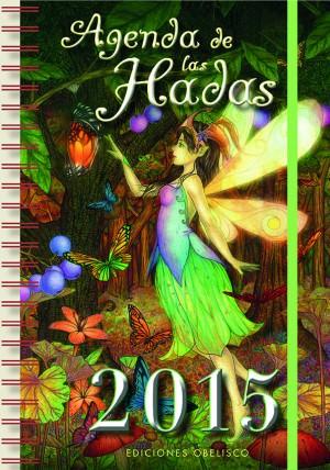 agenda_hadas