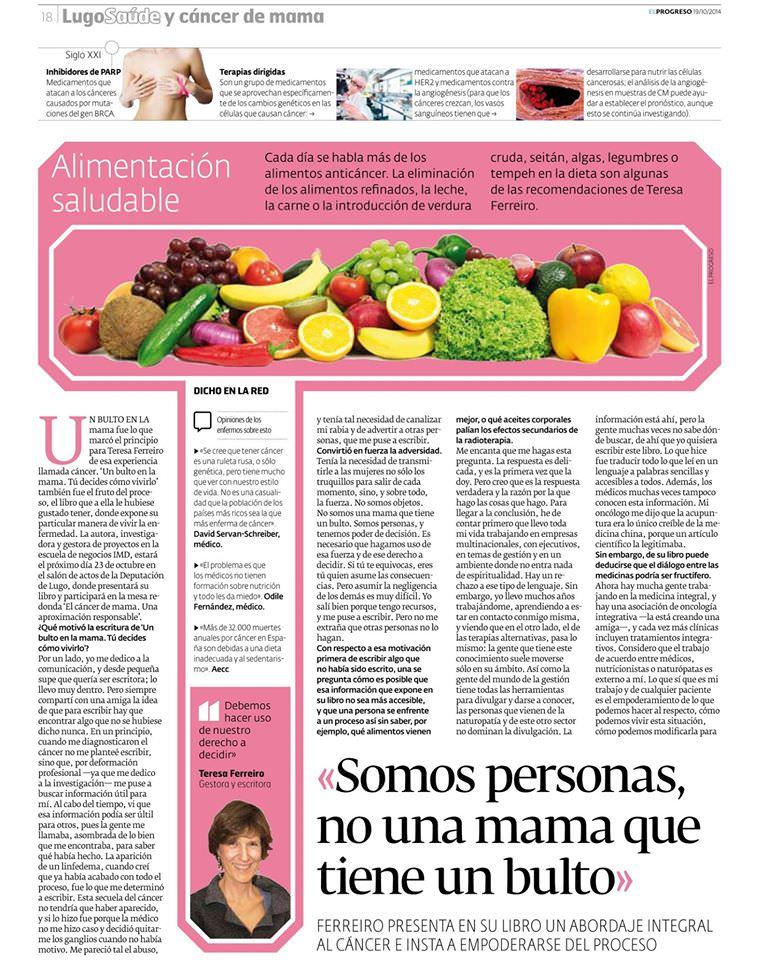 el_progreso_entrevista_teresa1
