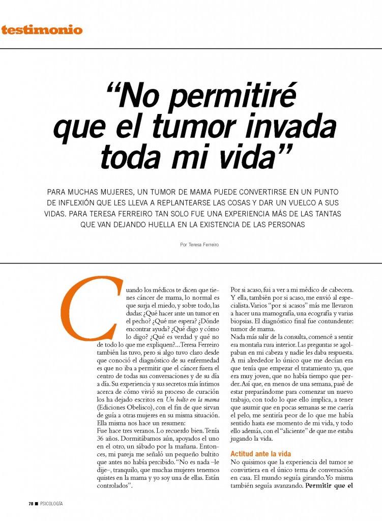 psicologia_practica_TFV_no166_2_Page_1