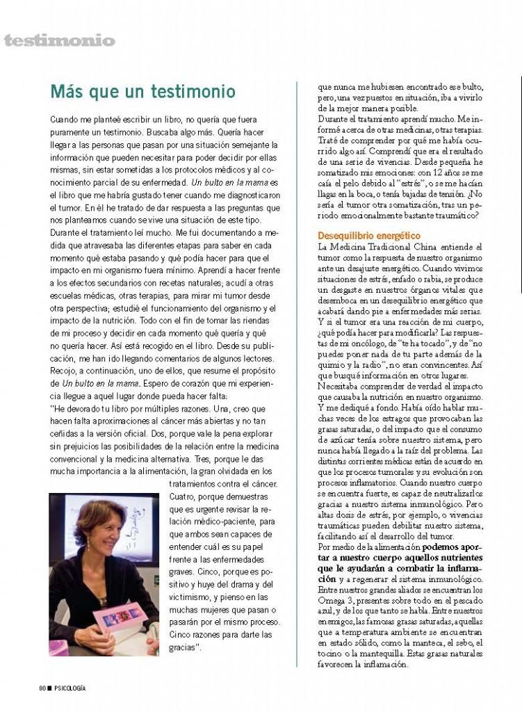 psicologia_practica_TFV_no166_2_Page_3