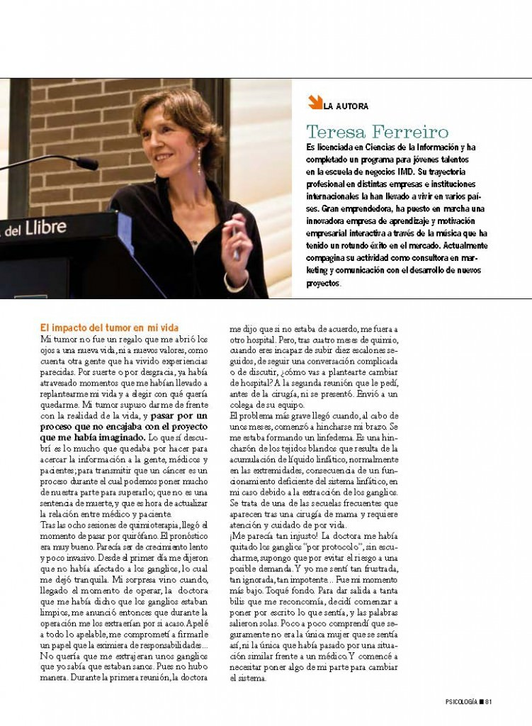psicologia_practica_TFV_no166_2_Page_4
